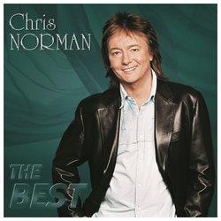 Chris Norman. The Best (LP)