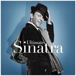 Frank Sinatra. Ultimate Sinatra (2 LP)