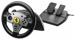 Руль Thrustmaster Challenge Racing Wheel