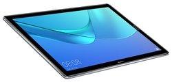 Планшет HUAWEI MediaPad M5 10.8 Pro 64Gb LTE (2018)