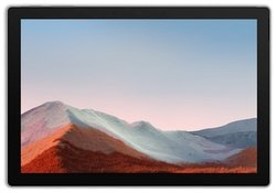 Планшет Microsoft Surface Pro 7+ i5 8Gb 256Gb (2021)