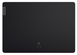 Планшет Lenovo Tab M10 TB-X505F 16Gb (2019)