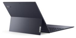 Планшет Lenovo Yoga Duet 7 (82AS003FRK)