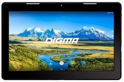 Планшет DIGMA CITI 3000 4G (2018)