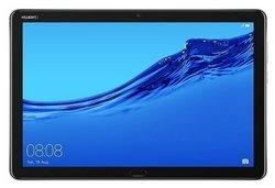 Планшет HUAWEI MediaPad M5 Lite 10 64Gb LTE