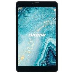 Планшет DIGMA CITI 8592 3G (2019)