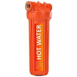 Фильтр магистральный unicorn FH2P HOT 3/4 для холодной и горячей воды