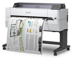Принтер Epson SureColor SC-T5405