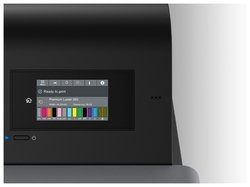 Принтер Epson SureColor SC-P9500