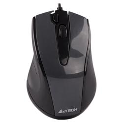 Мышь A4Tech N-500FS