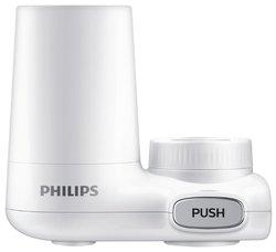 Фильтр насадка на кран Philips AWP3703/10
