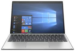 Планшет HP Elite x2 1013 G4 i5 8Gb 256Gb LTE keyboard (2019)