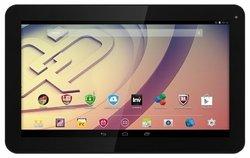 Планшет Prestigio MultiPad PMT3041 3G