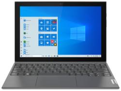 Планшет Lenovo IdeaPad Duet 3 (82HK000VRU)