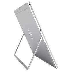 Планшет HP Elite x2 1013 G3 i7 8Gb 512Gb LTE keyboard (2018)