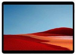 Планшет Microsoft Surface Pro X MSQ1 16Gb 512Gb (2019)