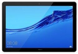 Планшет HUAWEI MediaPad T5 10 64Gb LTE (2018)