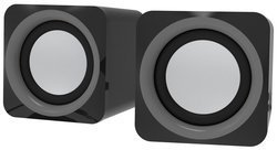 Компьютерная акустика Ritmix SP-2025