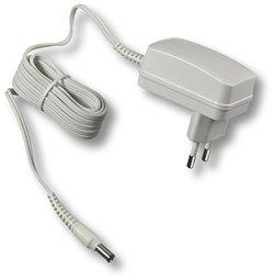 Зарядное устройство Braun 81577251