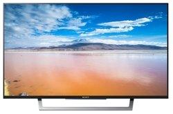 Телевизор Sony KDL-32WD756 31.5