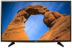 Телевизор LG 43LK5100 42.5