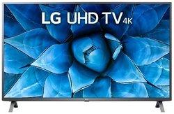 Телевизор LG 49UN73506 49