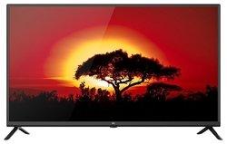 Телевизор BQ 39S03B 38.5