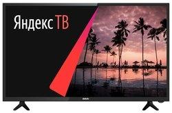 Телевизор BBK 32LEX-7268/TS2C 32