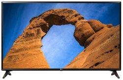 Телевизор LG 43LK5910 42.5