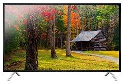 Телевизор TCL LED43D2910 43