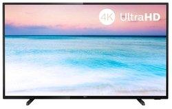Телевизор Philips 58PUS6504 57.5