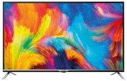 Телевизор Hyundai H-LED32ET3001 32