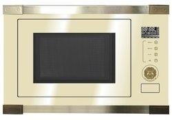 Микроволновая печь встраиваемая Kaiser EM 2545 ElfAD