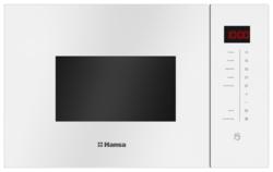 Микроволновая печь встраиваемая Hansa AMMB25E1WH