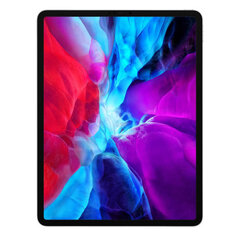 Планшет Apple iPad Pro 12.9 512GB (2020) Wi-Fi Silver (серебристый)