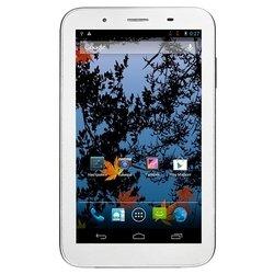 Планшет bb-mobile Techno 7.0 3G TM756A