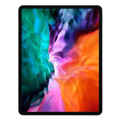 Планшет Apple iPad Pro 12.9 1TB (2020) Wi-Fi Space gray (серый космос)