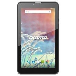 Планшет DIGMA Plane 7547S 3G (2017)