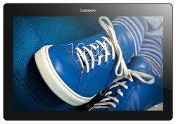 Планшет Lenovo TAB 2 X30L 1Gb 16Gb LTE (2015)