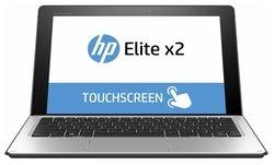 Планшет HP Elite x2 1012 m7 512Gb keyboard