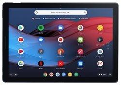 Планшет Google Pixel Slate i7 16Gb 256Gb (2018)