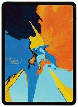 Планшет Apple iPad Pro 11 (2018) 512Gb Wi-Fi + Cellular