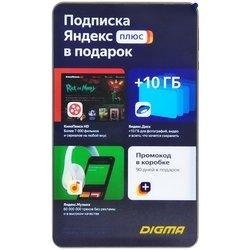 Планшет DIGMA Optima 8 X701 4G