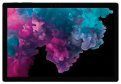 Планшет Microsoft Surface Pro 6 i5 8Gb 256Gb (2018)