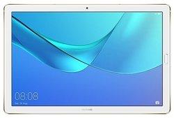Планшет HUAWEI MediaPad M5 10.8 64Gb LTE (2018)