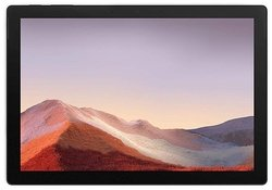 Планшет Microsoft Surface Pro 7 i7 16Gb 256Gb (2019)