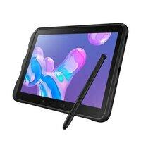 Планшет Samsung Galaxy Tab Active Pro SM-T540 10.1''