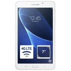 Планшет Samsung Galaxy Tab A 7.0 SM-T285 8Gb (2016)
