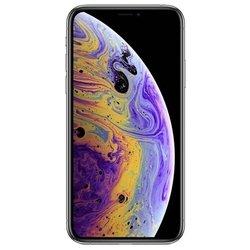 Смартфон Apple iPhone Xs Max 512GB восстановленный