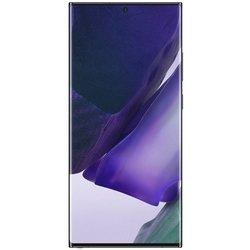 Смартфон Samsung Galaxy Note 20 Ultra 12/512GB